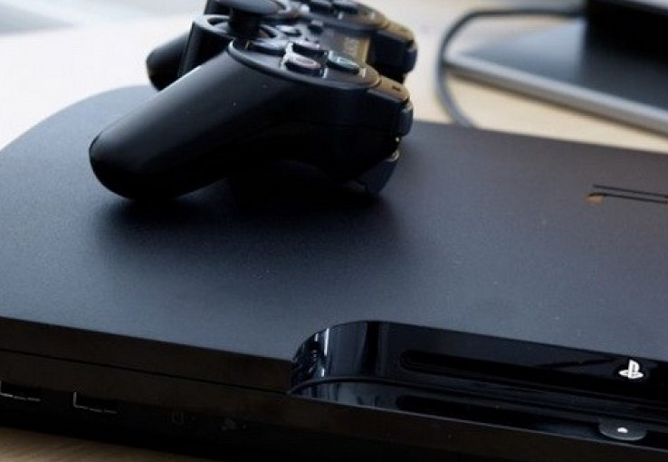 Tips Membeli Playstation 3